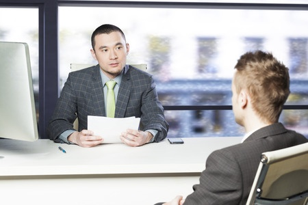 behavioral interview questions for project managers - Management Interview