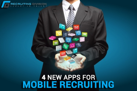 RD-Mobile-Recruiting