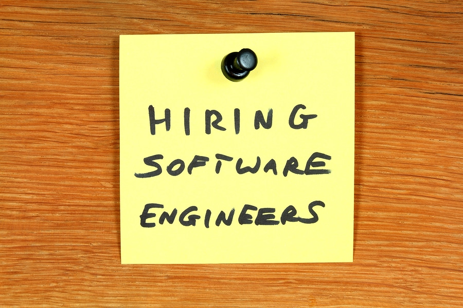 Image result for hiring Software Engineer